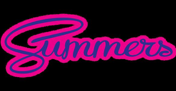 Club Summers